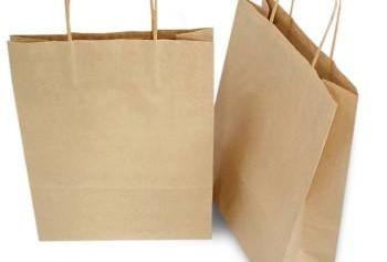 brownpaperbags1